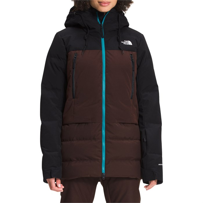 The North Face - Pallie Down Jacket - Women's