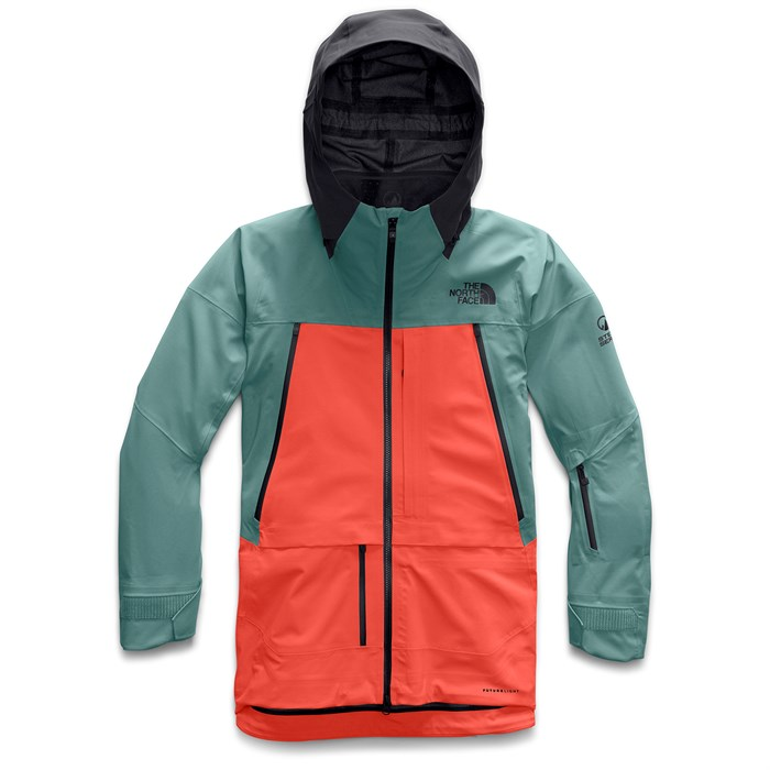 The North Face - A-CAD FUTURELIGHT™ Jacket - Women's