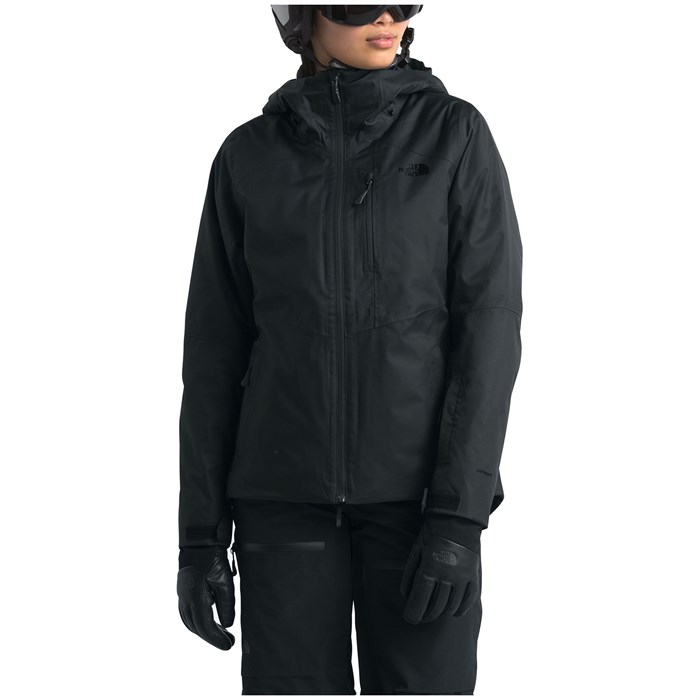 The North Face - Clementine Triclimate™ Jacket - Women's