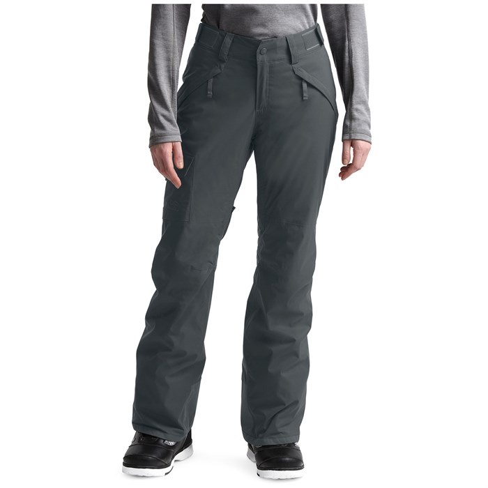 The North Face - Freedom Insulated Pants - Women's