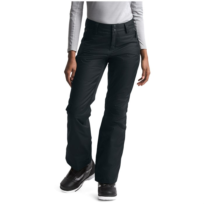 The North Face - Sally Tall Pants - Women's