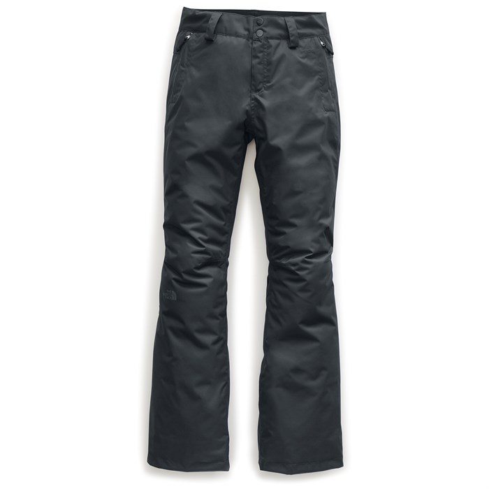 The North Face - Sally Pants - Women's