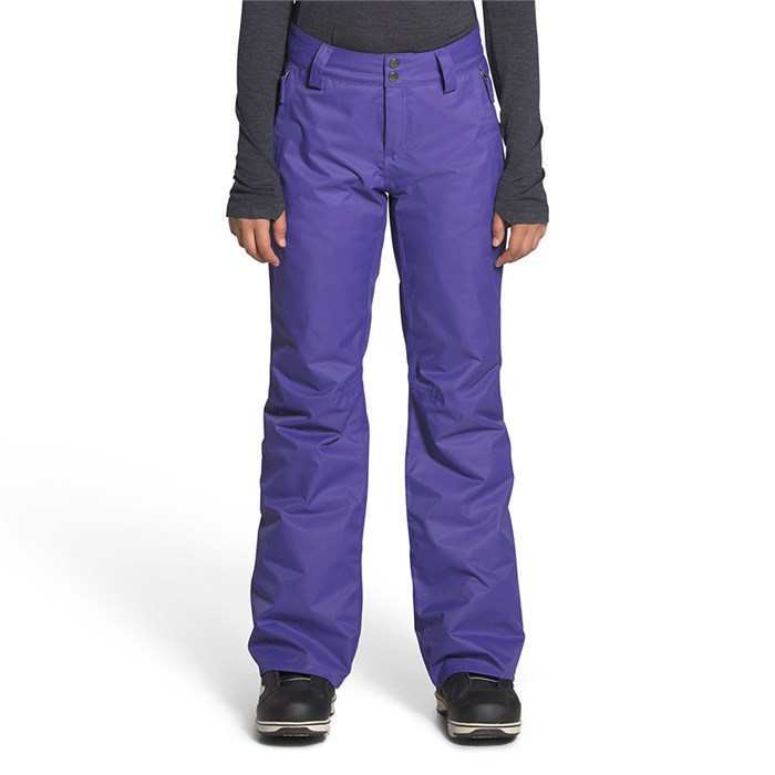The North Face - Sally Short Pants - Women's