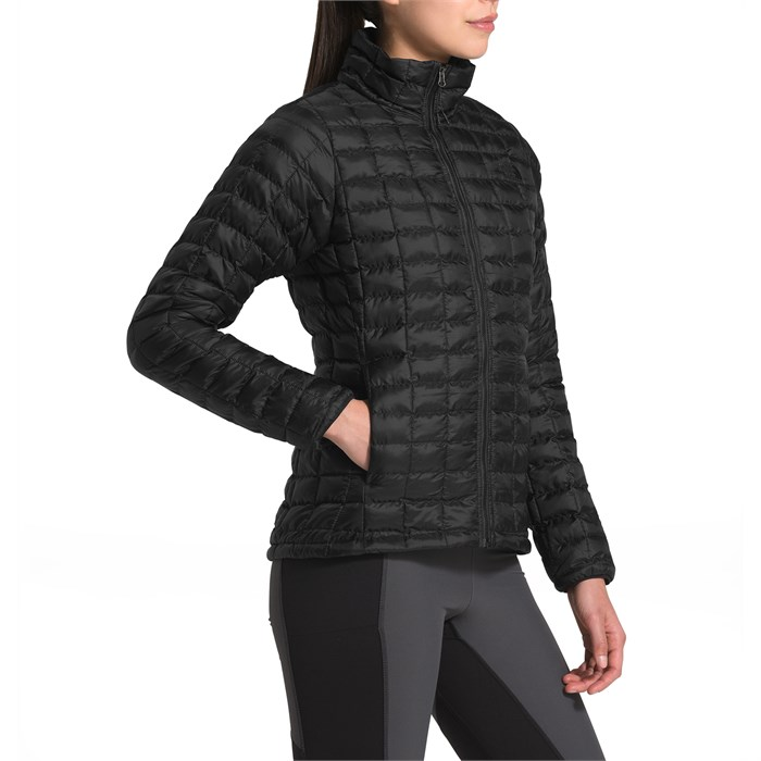 The North Face - ThermoBall™ Eco Jacket - Women's