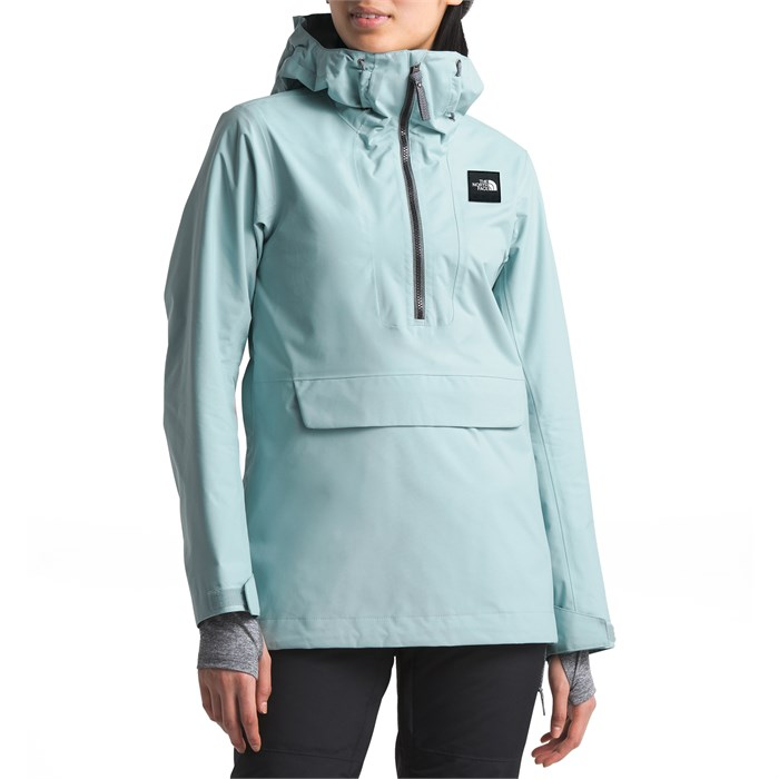 The North Face - Tanager Jacket - Women's