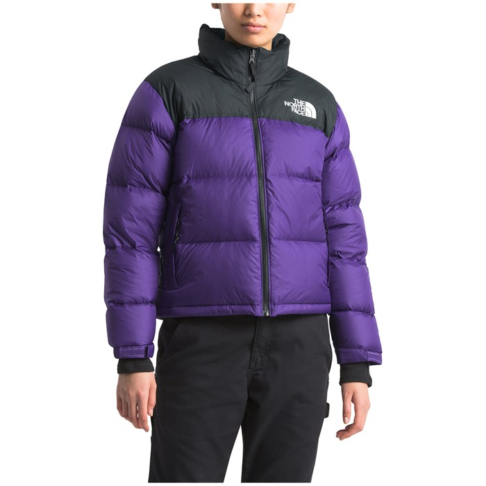 The North Face 1996 Retro Nuptse Jacket Women's