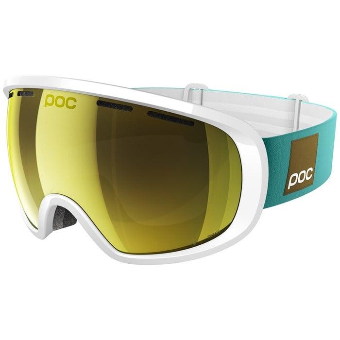 POC - Fovea Clarity Blunck Edition Goggles