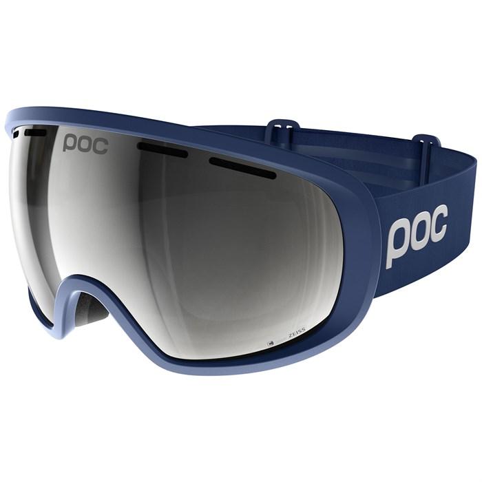 POC - Fovea Clarity Comp AD Goggles