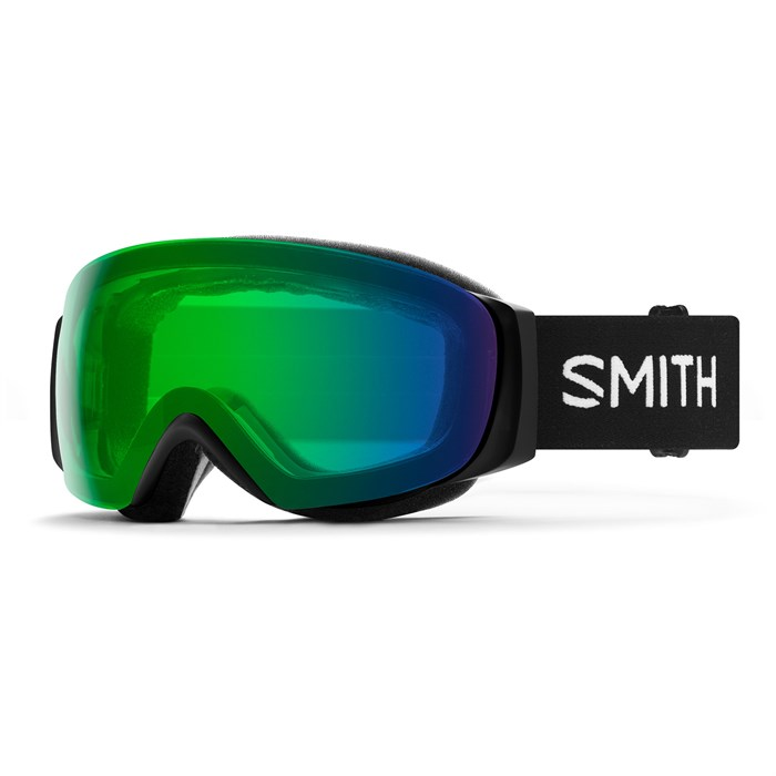 Smith - I/O MAG S Goggles - Women's