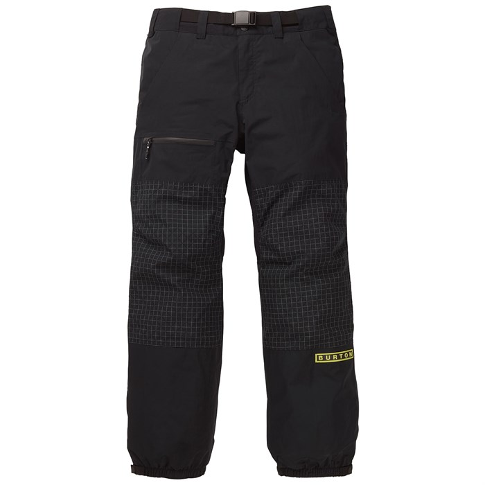 Burton - Frostner Pants