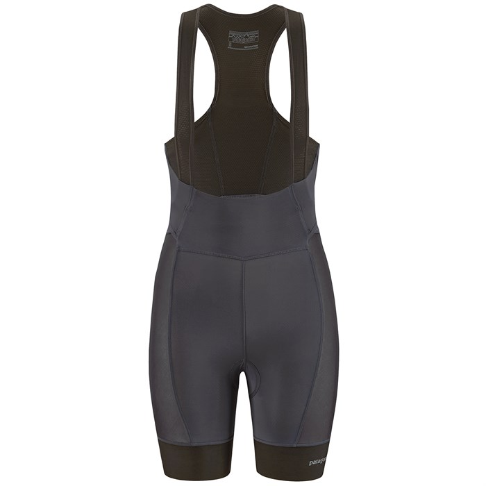 Patagonia - Endless Ride Liner Bib Shorts - Women's