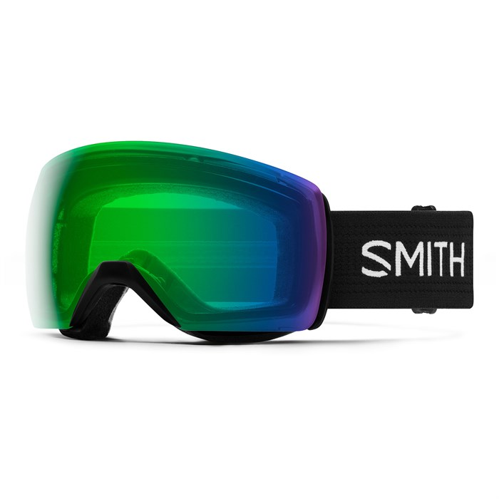Smith - Skyline XL Goggles