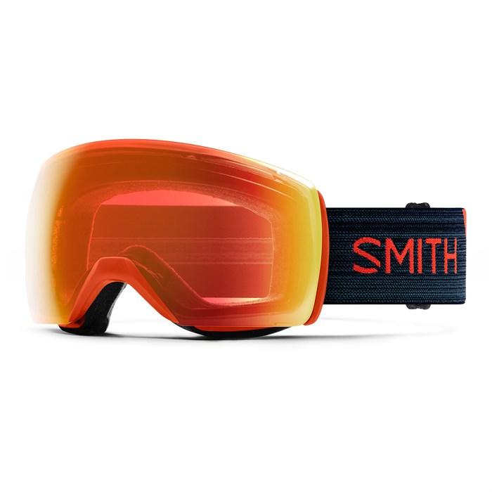 Smith - Skyline XL Goggles