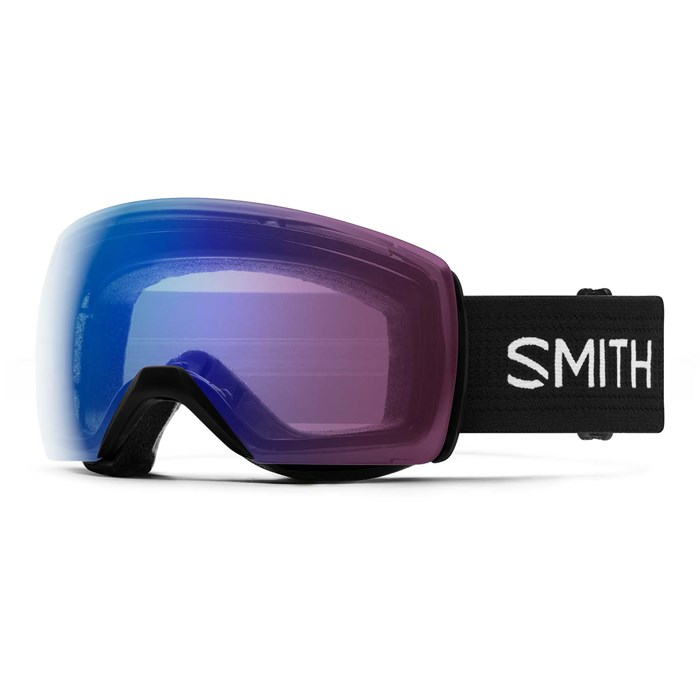 Smith - Skyline XL Asian Fit Goggles