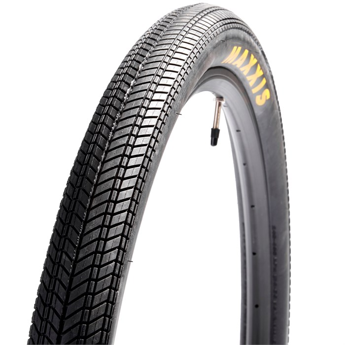 """Maxxis - Grifter Tire - 29"""" - Used"""