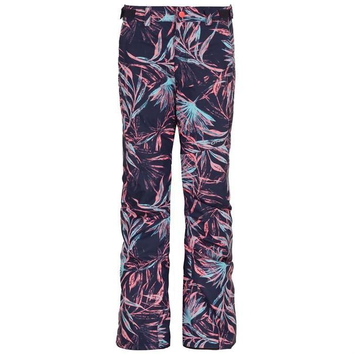 O'Neill - Charm Slim Pants - Girls'