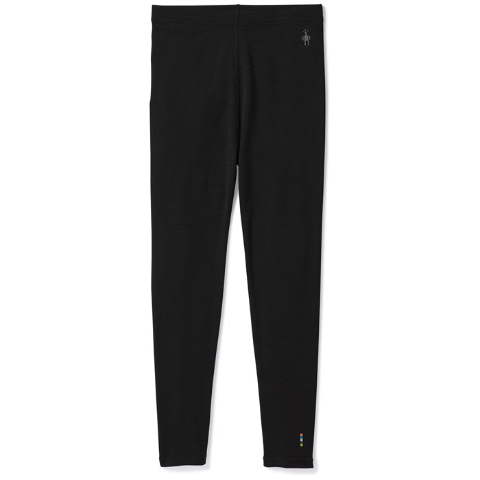 Smartwool - Merino 250 Baselayer Bottoms - Kids'