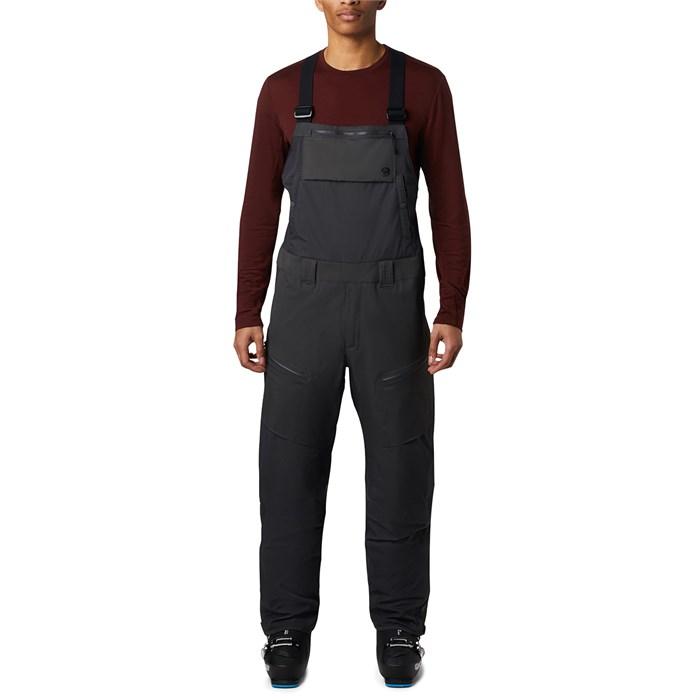 Mountain Hardwear - FireFall™ Bibs