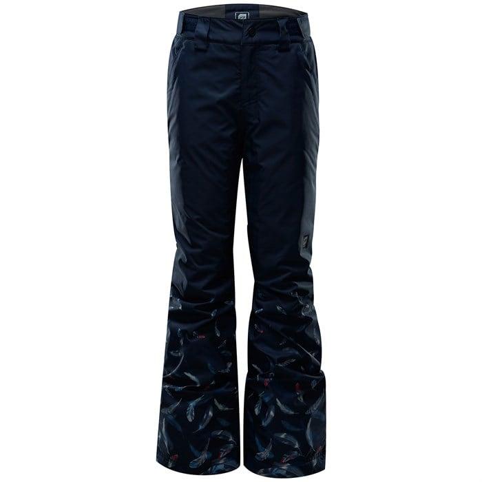 Orage - Tassara Printed Pants - Girls'