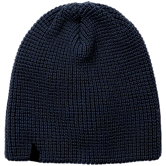Holden - Surplus Beanie