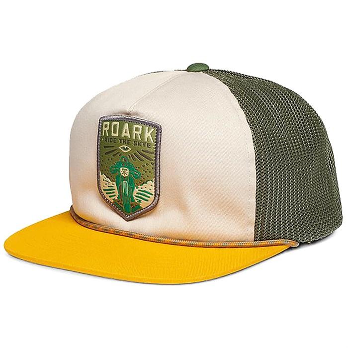 Roark - Ride The Skye Hat