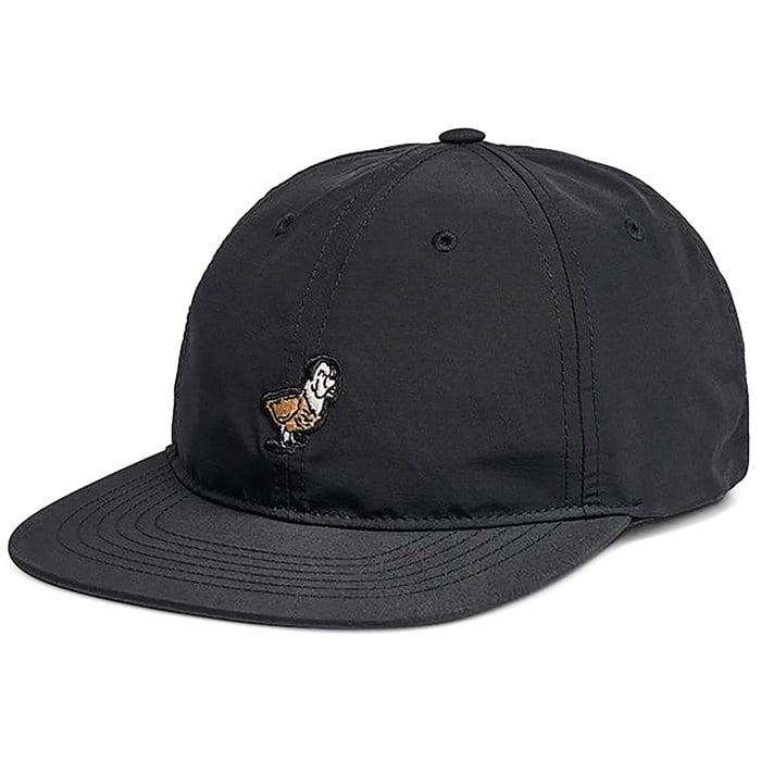 Roark - Dog And Duck Hat