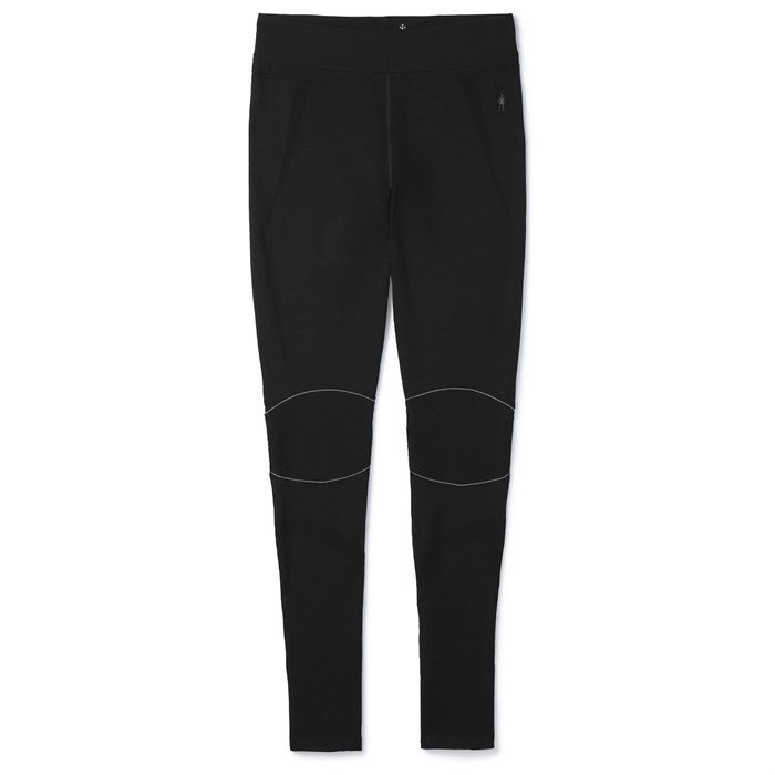 Smartwool - Intraknit Merino 250 Thermal Baselayer Bottoms - Women's