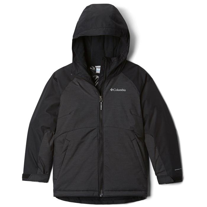Columbia - Alpine Action II Jacket - Girls'