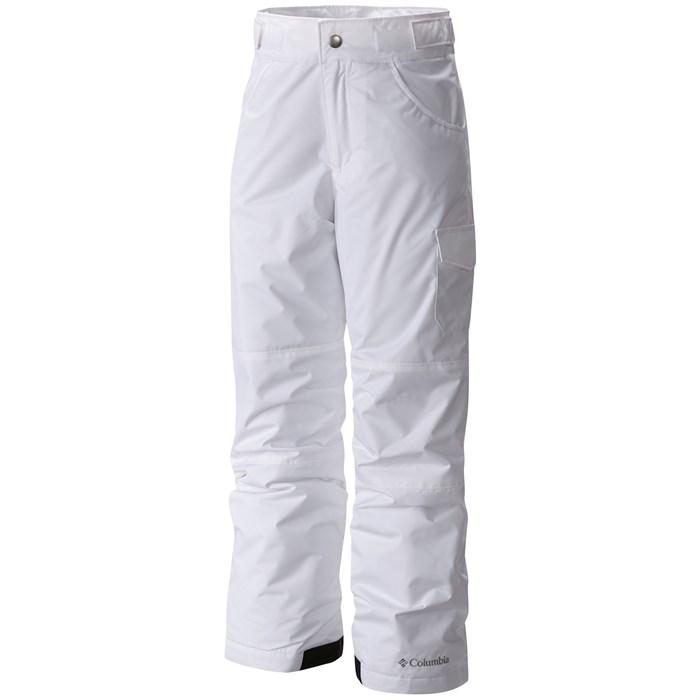 Columbia - Starchaser Peak II Pants - Girls'
