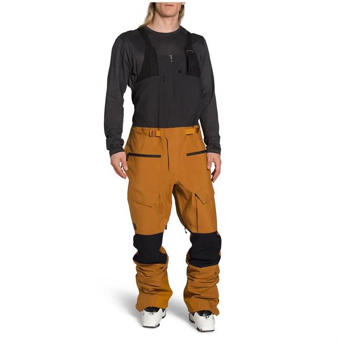 The North Face - A-CAD FUTURELIGHT™ Bibs