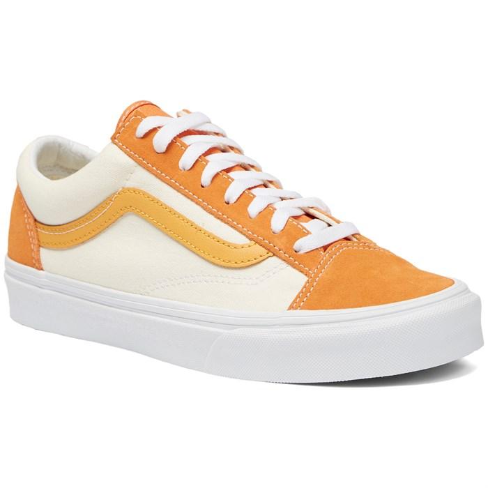 Vans - Style 36 Shoes