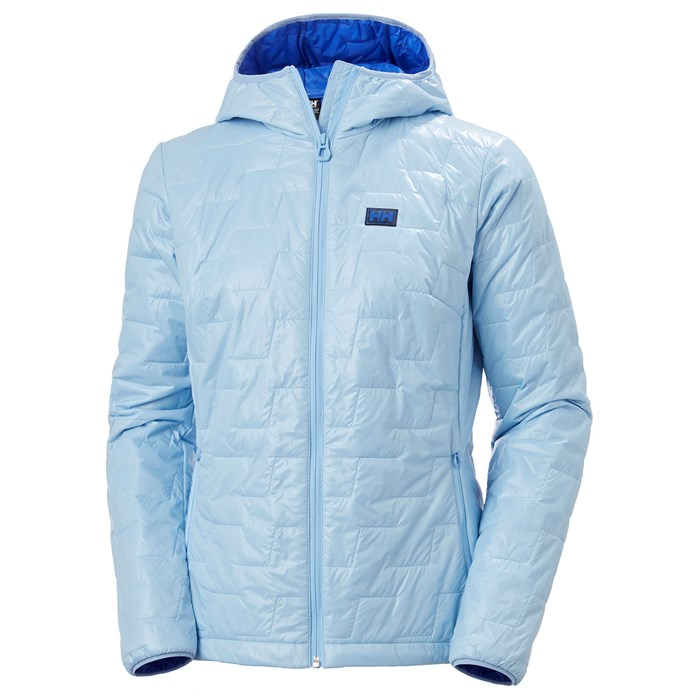 Helly Hansen - LifaLoft™ Hooded Insulator Jacket - Women's