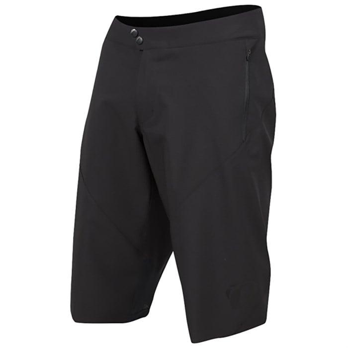 Pearl Izumi - Elevate Shorts