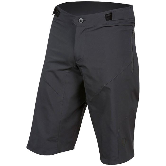 Pearl Izumi - Summit Shell Shorts