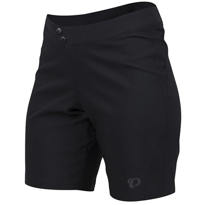 Pearl Izumi - Canyon Shorts - Women's