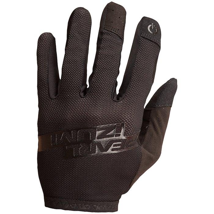 Pearl Izumi - Divide Bike Gloves