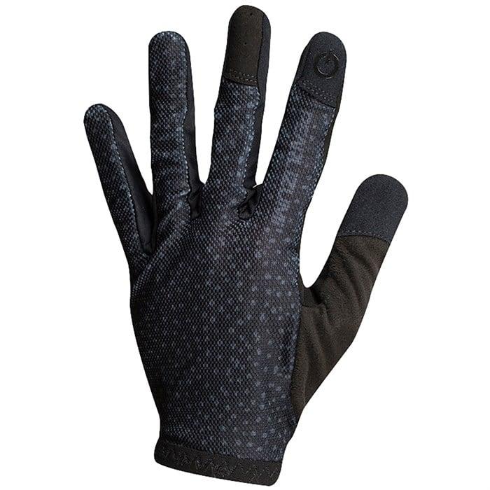 Pearl Izumi - Divide Bike Glove - Women's