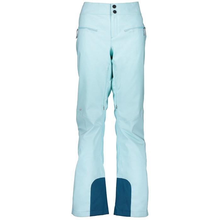 Obermeyer - Bliss Pants - Women's