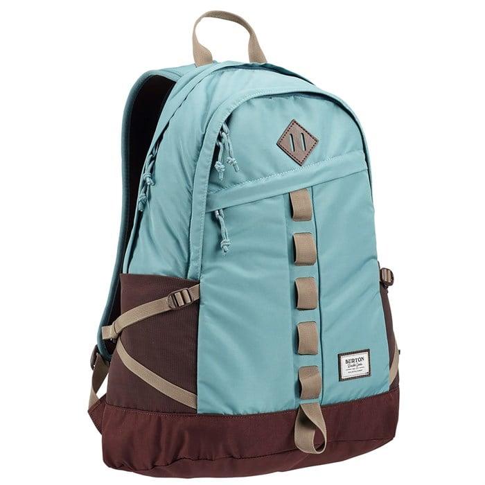Burton - Shackford Pack