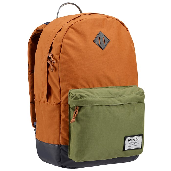 Burton - Kettle Backpack
