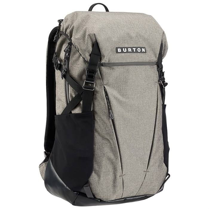 Burton - Spruce Pack