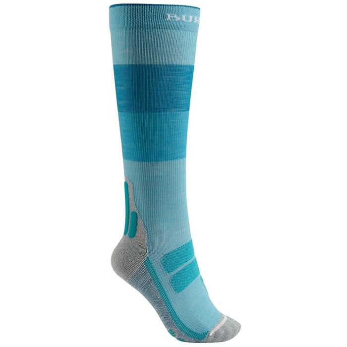 Burton - Performance Ultralight Socks - Women's