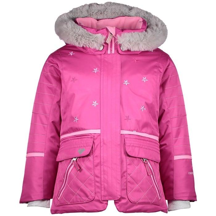 Obermeyer - Lindy Jacket - Little Girls'