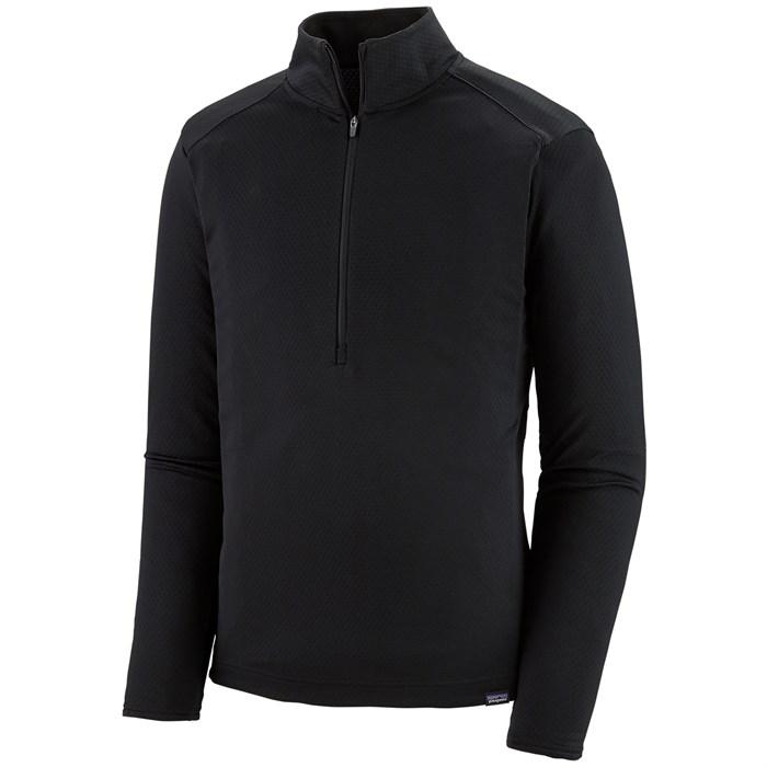 Patagonia - Capilene® Midweight Jersey
