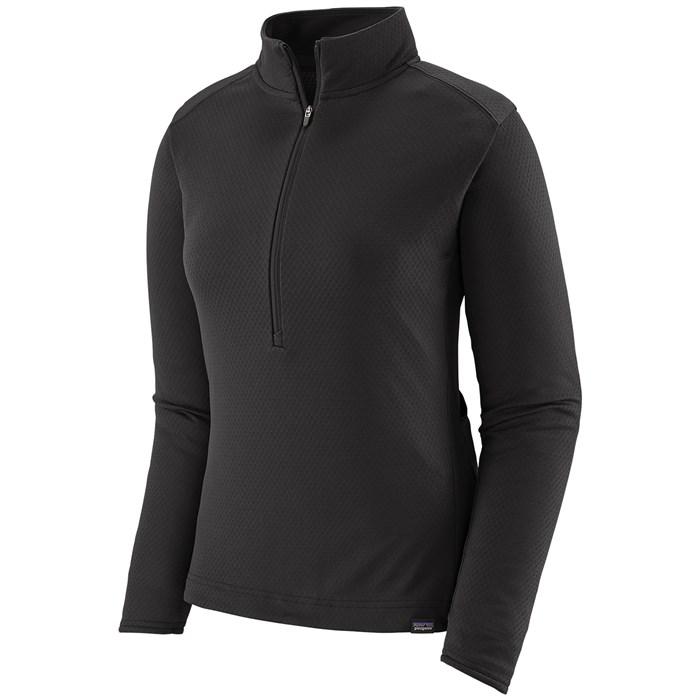 Patagonia - Capilene® Midweight Bike Jersey - Women's