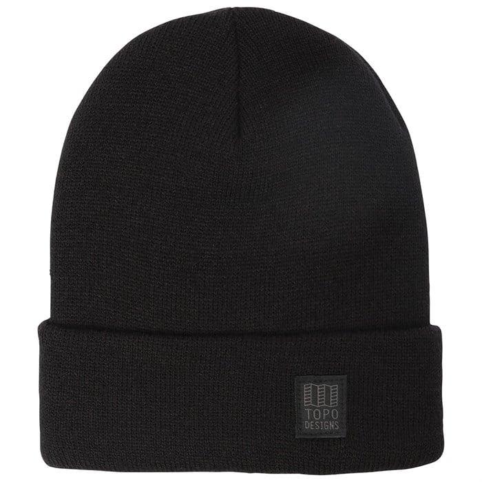 Topo Designs - Work Cap