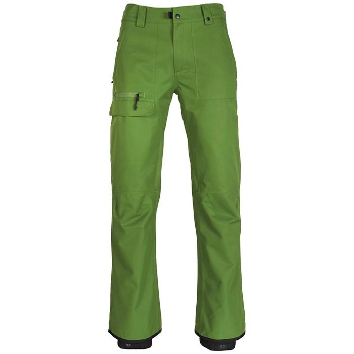 686 - Vice Shell Pants