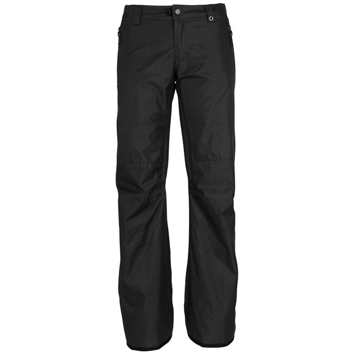 686 - After Dark Pants - Women's