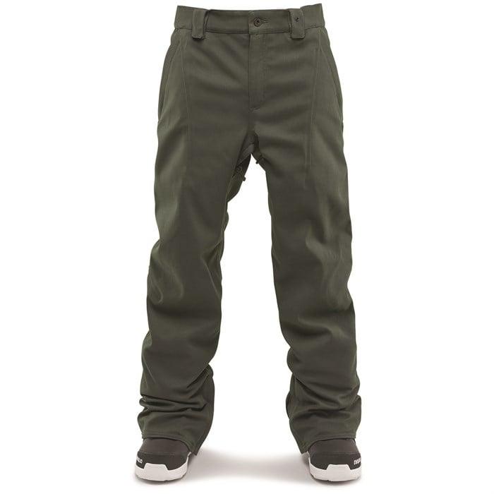 thirtytwo - Essex Pants