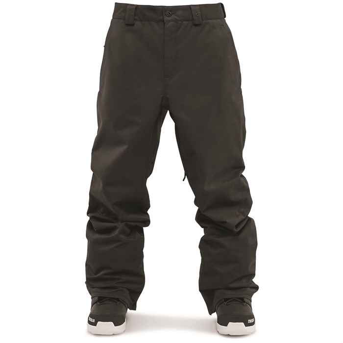thirtytwo - Service Pants
